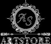 ART Store - исскуство декора